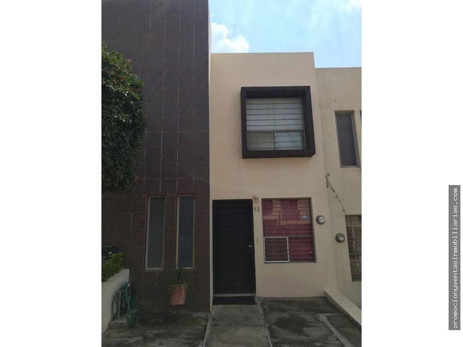 bonita y comoda casa de 3 recamaras en las terrazas tlaquepaque jal