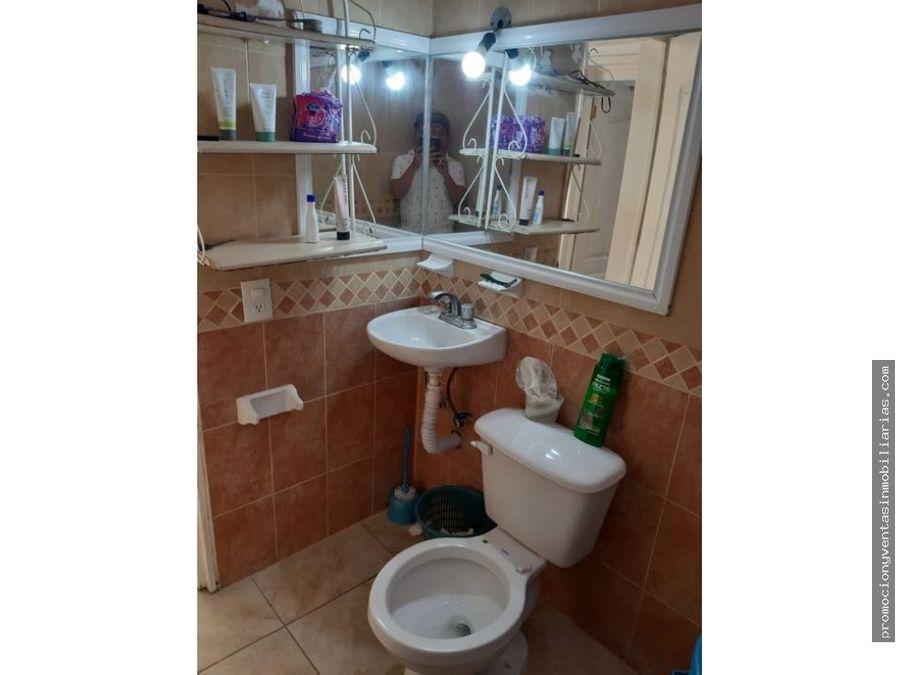 bonita y comoda casa de 3 recamaras en rancho nuevo guadalajara jal