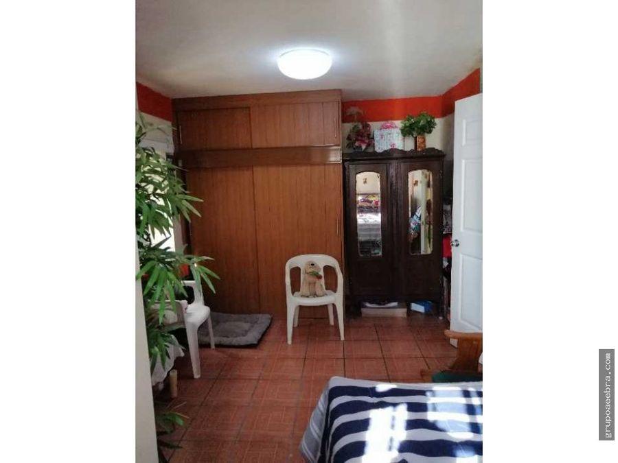 casa en venta coltamaulipas tampico a 10 min centro tampico o madero