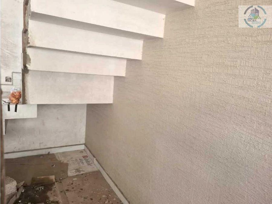 casa en preventa en el fraccionamiento lomas de cocoyoc