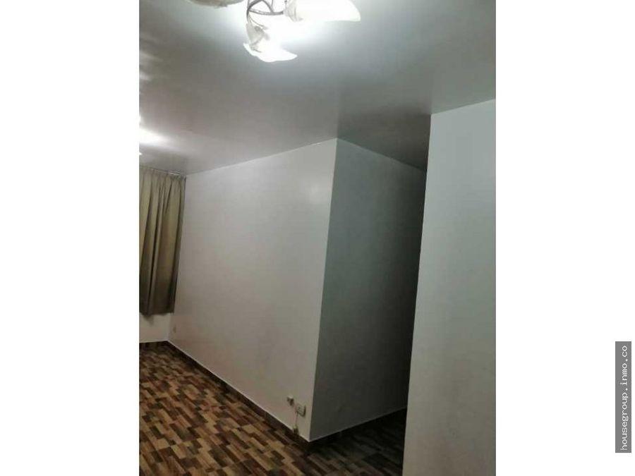 departamento primer piso en barranco cerca el ovalo balta