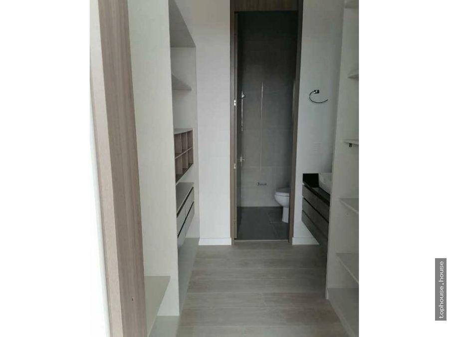 c004 vendo para estrenar apartamento en santa paula acabados aaa