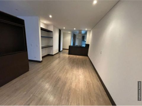 c005 apartaestudio moderno acabados aaa