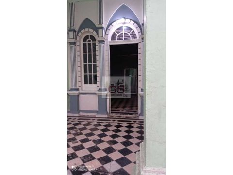 cuartos en renta centro celaya