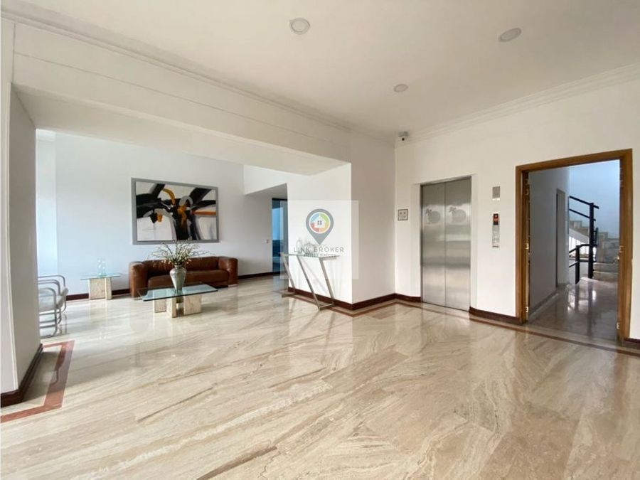 venta y alquiler amplio apartamento sector pinares pereira
