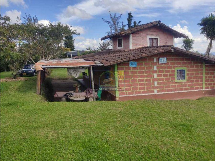 cabana a 15 minutos de la autopista med bog chaparral san vicente