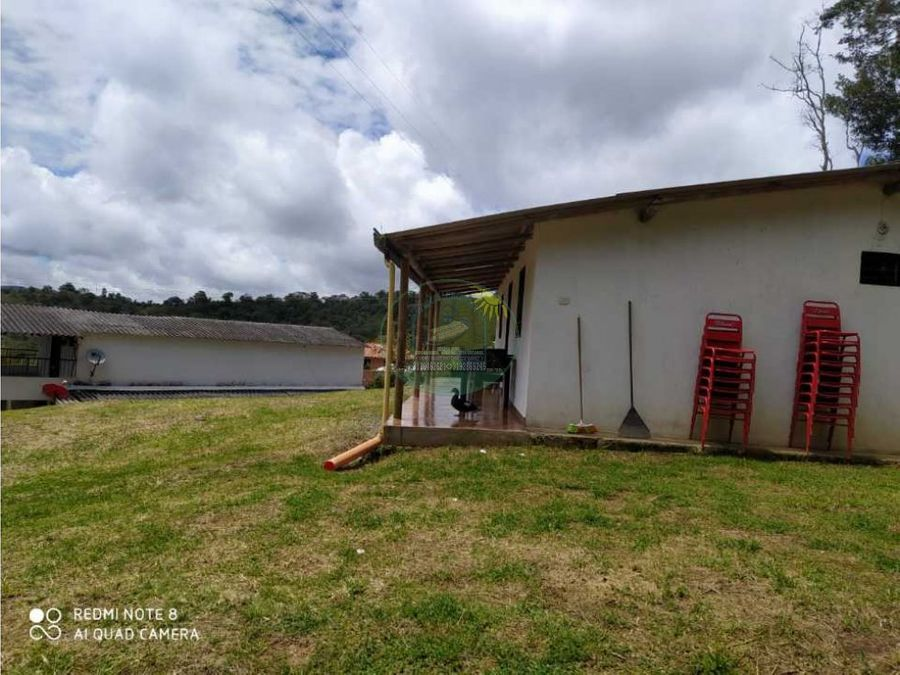 cabana en proindiviso en el santuario a 9 minutos de la autopista