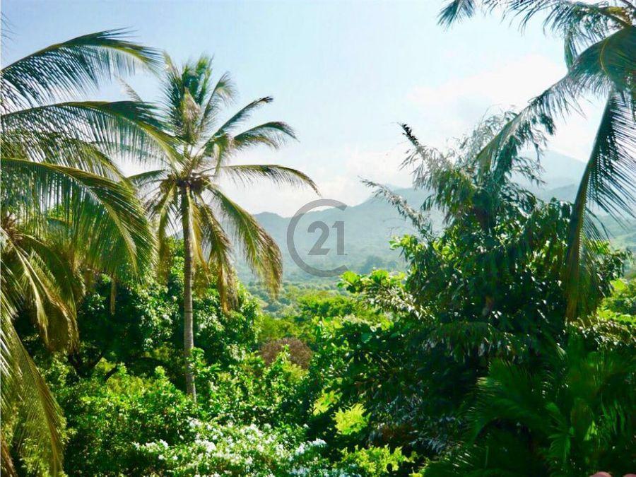 cabana 104 ha con piscina cerca al rio masinga