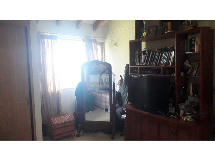 cabana campestre 280m2 en venta norteamerica bello