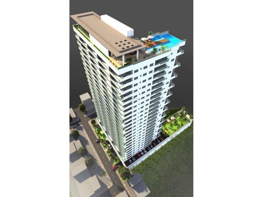 cabrero marina club apartamentos