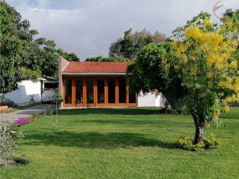 casa en venta en jiutepec el paraje 790 metros