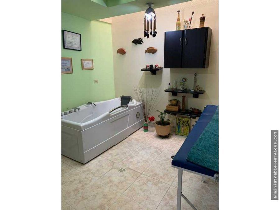 casa 3 alcobas conjunto cerrado castilla manizales
