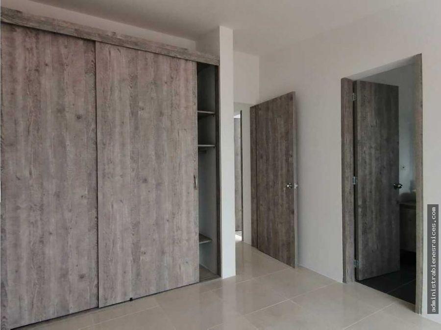 casa 3 alcobas conjunto cerrado bajo tablazo manizales