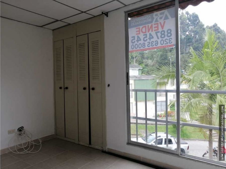 casa 3 alcobas puerta del sol manizales