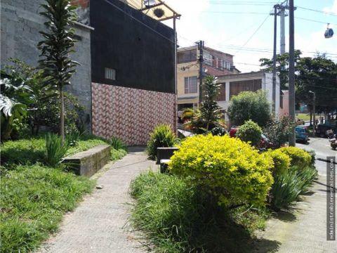 casa 3 alcobas villa carmenza manizales