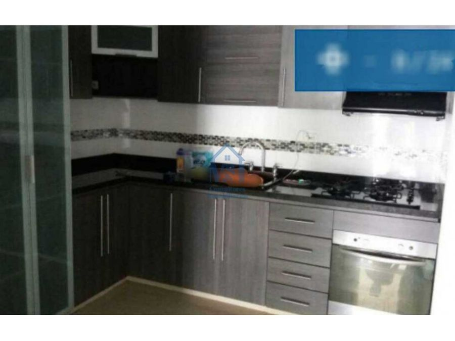 casa 143m2 con garaje en venta brizalia monteria