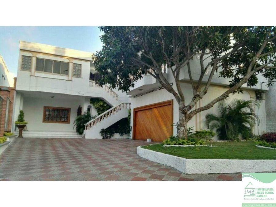 espectacular casa duplex en venta
