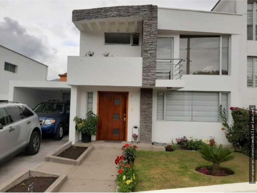 casa 29760m2 sector balcon del norte