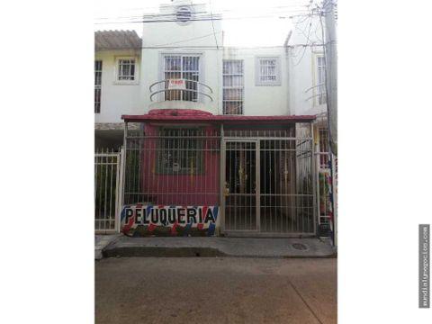 casa 2 pisos 012