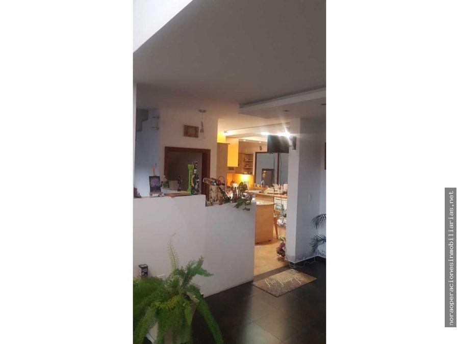 casa 306m2 urbanizacion san francisco