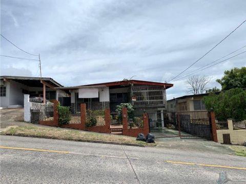 casa betania 4 recamaras