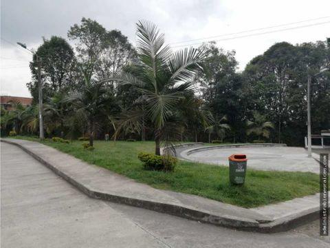 casa 4 alcobas bosques de la enea manizales