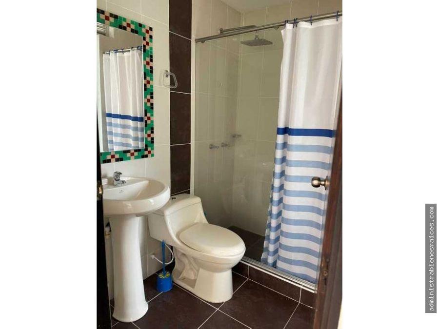 casa 5 alcobas condominio campestre santagueda palestina caldas