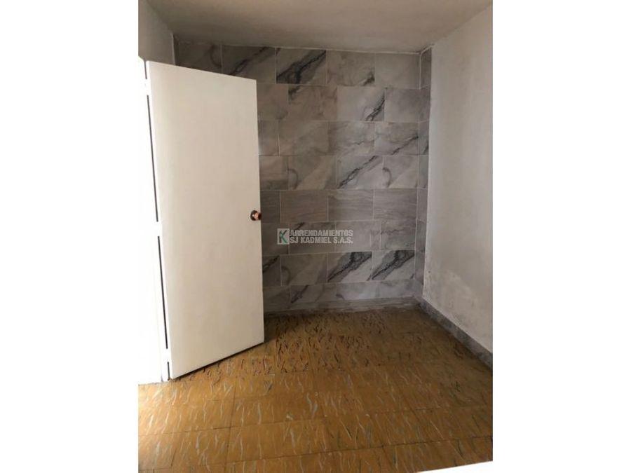 casa en venta en manrique las esmeraldas v15 10