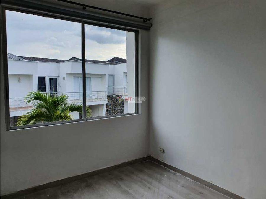 casa 156 m2 de 3 alcobas condominio cerrado coinca