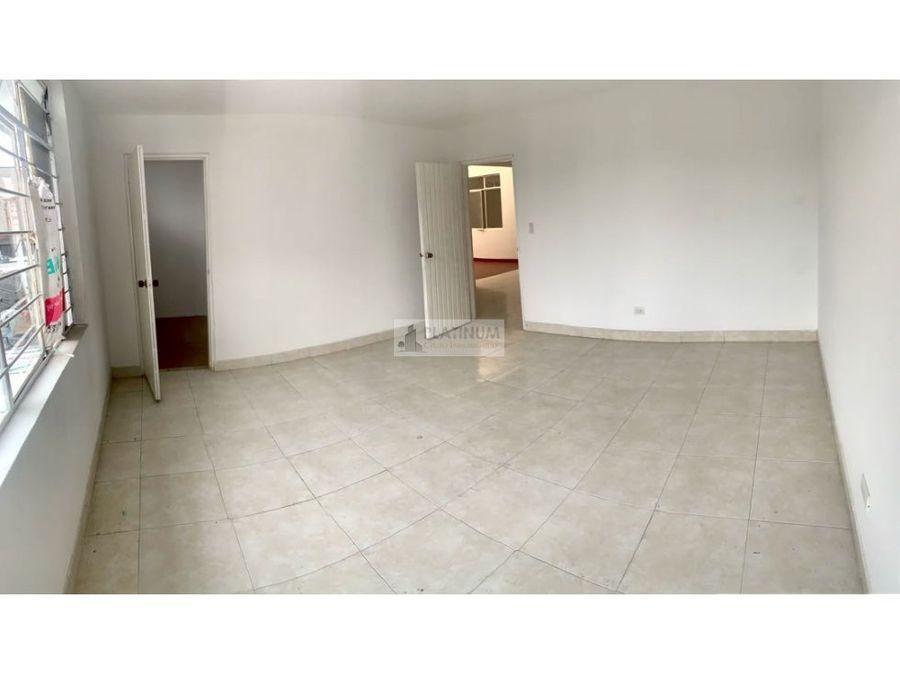 casa comercial en venta en tequendama cali