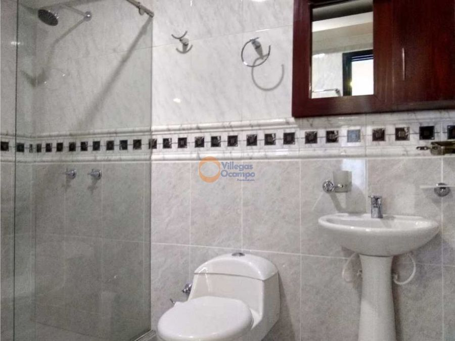 casa comercial para spa ips hospedaje jardin infantil hostal hotel