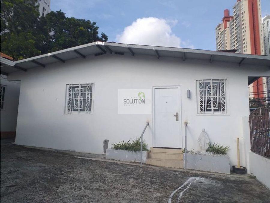 casa comercial san francisco