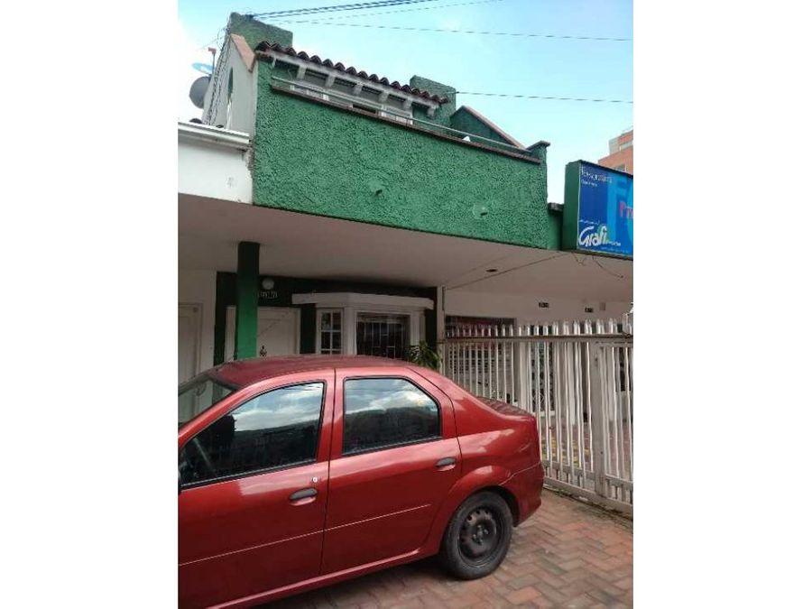 casa comercial local oficinas