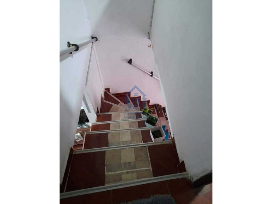 casa con apartaestudio independiente fatima copacabana antioquia