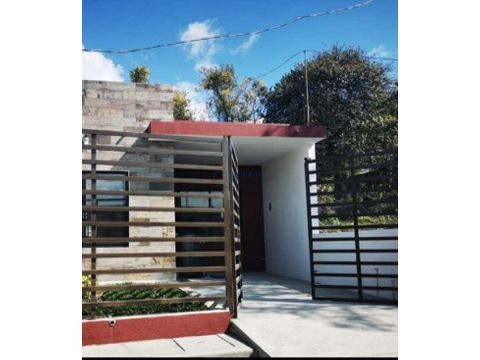 casa con buena ubicacin y precio accesible