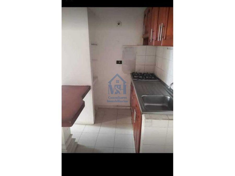 casa con dos apartamentos en venta en villa nueva monteria cordoba