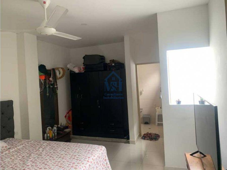 casa con garage electrico en venta la pradera monteria cordoba
