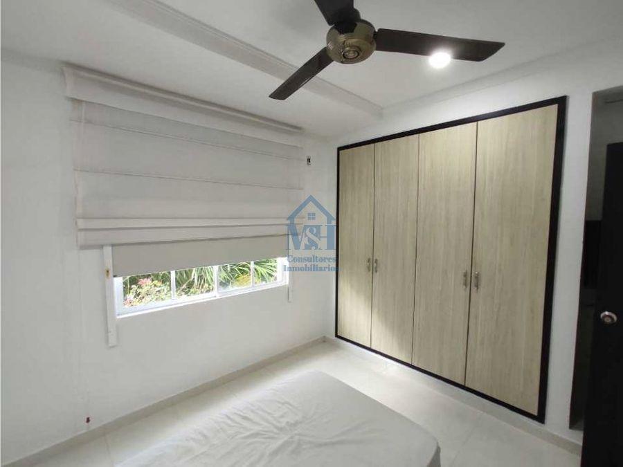 casa con gran patio en venta 322 m2 la castellana monteria cordoba