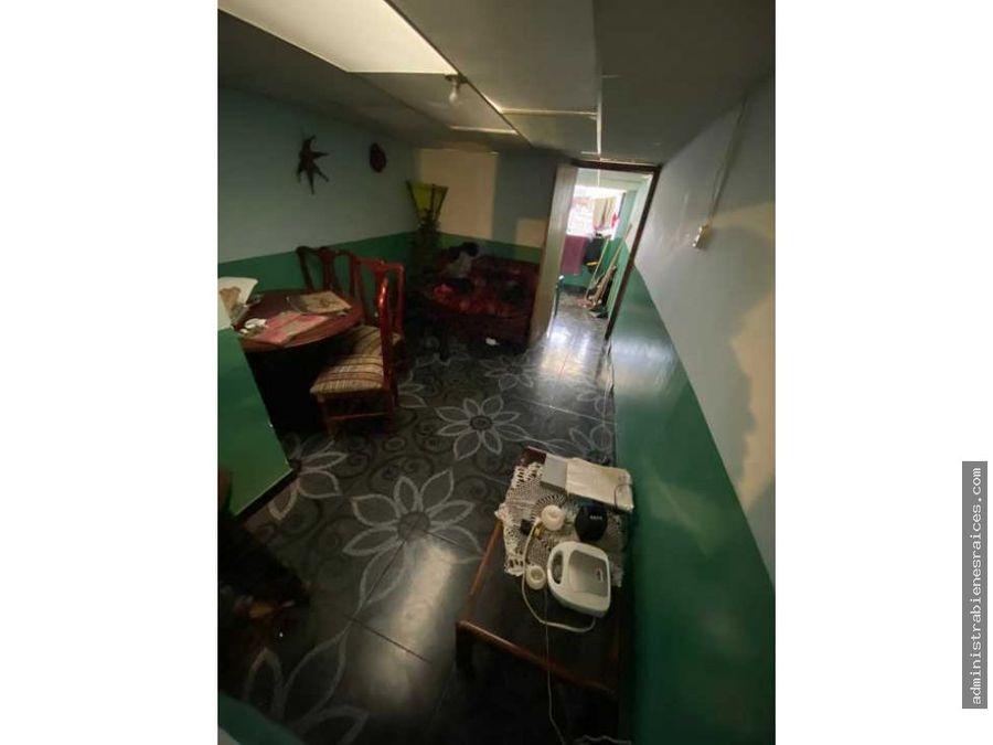 casa con renta centro manizales