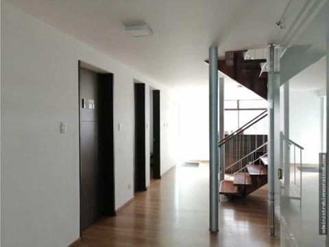 casa con renta guayacanes manizales