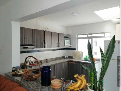 casa con renta la toscana manizales