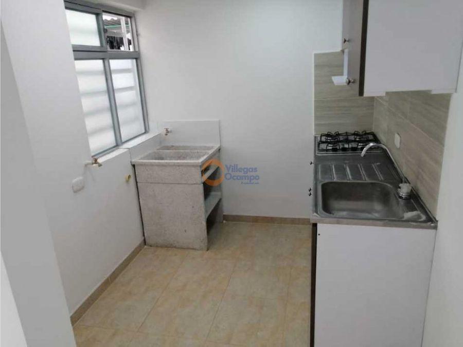 casa con 6 rentas en venta en chipre manizales