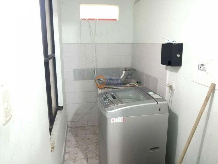 casa con rentas en venta en fatima manizales