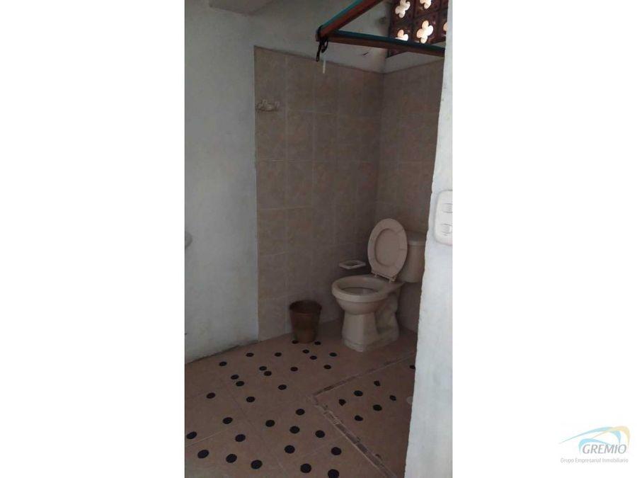 casa con 15 habitaciones para wepcanes casa antigua