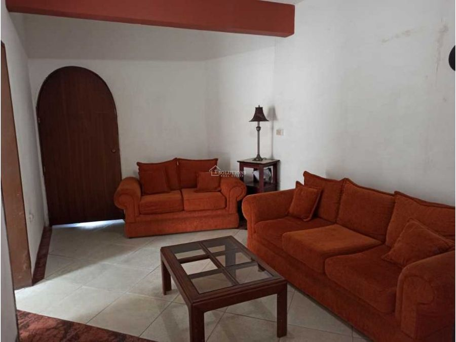 casa en venta con locales comerciales saidsa viccionacce soc 148