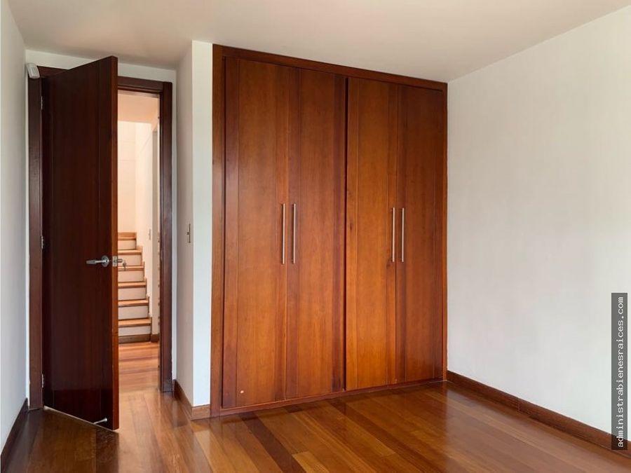 casa conjunto cerrado 5 alcobas sancancio manizales
