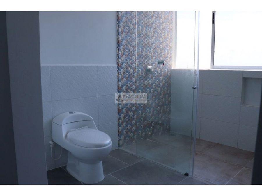 casa campestre en condomininio en potrerito jamundi fd