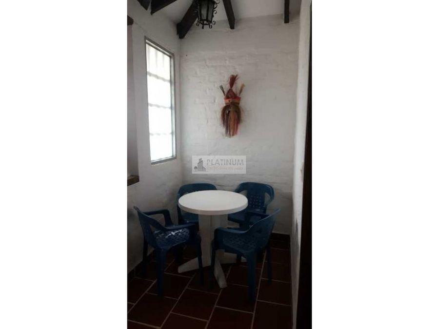 casa campestre en venta en pavitas la cumbre lg