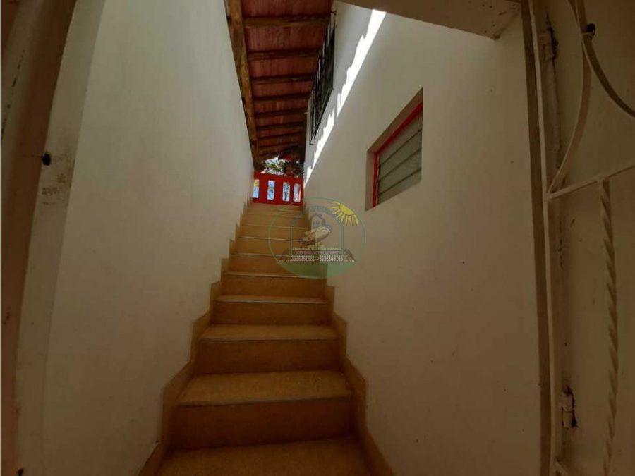 casa campestre plana de dos niveles independientes cerca a marinilla