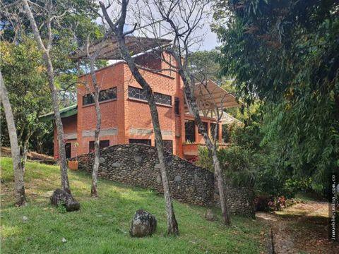 casa campestre haciendas de potrerito jamundi